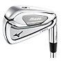 Mizuno MP-59 Golf Irons
