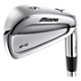 Mizuno MP-62 Golf Irons