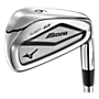 Mizuno MP-63 Golf Irons
