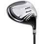 Mizuno MP-650 Golf Driver