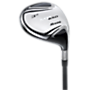 Mizuno MP-650 FW Fairway Wood