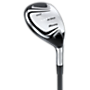 Mizuno MP-650 Hybrid Golf Wood