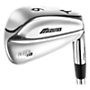 Mizuno MP-68 Golf Irons