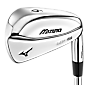 Mizuno MP-69 Irons