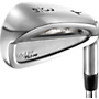 Mizuno MP FLI-HI Iron Hybrid Golf Clubs