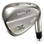 Mizuno MP T-11 Golf Wedge
