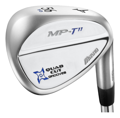 mizuno golf mp-t 11 golf wedge