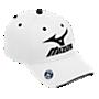 Mizuno New Era Tour Magna Cap (M/L)