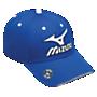 Mizuno New Era Tour Magna Cap (L/XL)