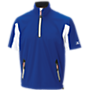 ImpermaLite™ Flex SS Rain Top
