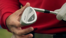 See what makes the new JPX series of wedges some of our best ever.