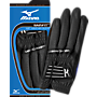 Mizuno Rainfit Golf Gloves (Left Hand)