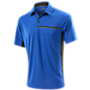 Mizuno Solar Golf Shirt
