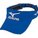 Mizuno Tour Visor