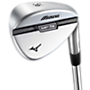 Mizuno MP-T4 Wedges LH