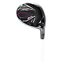 Women's JPX-850 Fairway Wood