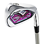 Women's JPX-850 Irons