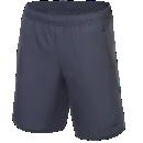 Men's GEO 8.5 Shorts