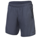 Men's Kyori 2N1 7.5 Shorts