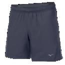 Men's Rider 5.5 Shorts