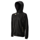 Men's Pro Warm Up Jacket
