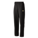 Men's Pro Warm Up Pant