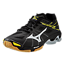 Men's Wave Lightning Z