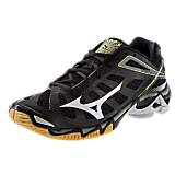 Mizuno Men's Wave Lightning RX3