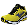 Mizuno Men's Wave Rider 16 - Wide