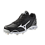 Mizuno 9-Spike™ Advanced Classic 7