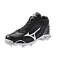 Mizuno 9-Spike™ Advanced Classic 7 Mid