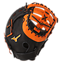 MVP GXF50PSE3 First Base Glove