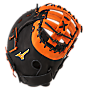 MVP GFX50PSE3 First Base Glove