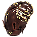 MVP GXF90PB1 First Base Glove