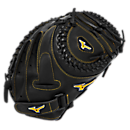 MVP GSX50PF1 Fast Pitch Catcher Glove