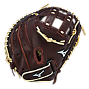 MVP GSX90F1 Fast Pitch Catcher Glove