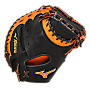 MVP GXC50PSE3 Catcher Glove
