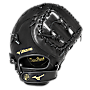 MVP GXF102 First Base Glove