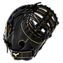 MVP GXF50PB1 First Base Glove