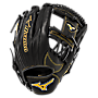 MVP Prime Future GMVP1125PY1 Youth Infield Glove