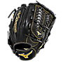 MVP Prime Future GMVP1150PY1 Youth Infield/Pitcher Glove