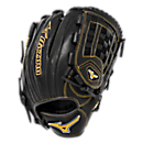 MVP Prime Future GMVP1200PY1 Youth Infield/Pitcher Glove