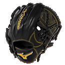MVP Prime GMVP1100P1 Infield Glove