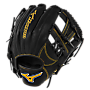 MVP Prime GMVP1125P1 Infield Glove