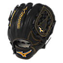 MVP Prime GMVP1150PF1 Fast pitch Infield Glove