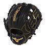 MVP Prime GMVP1151P1 Infield Glove