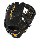 MVP Prime GMVP1175P1 Infield Glove