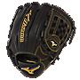 MVP Prime GMVP1200P1 Infield/Pitcher Glove