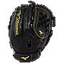 MVP Prime GMVP1200PF1 Fast pitch Infield/Pitcher Glove