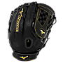 MVP Prime GMVP1250PF1 Fastpitch Infield/Outfield/Pitcher Glove